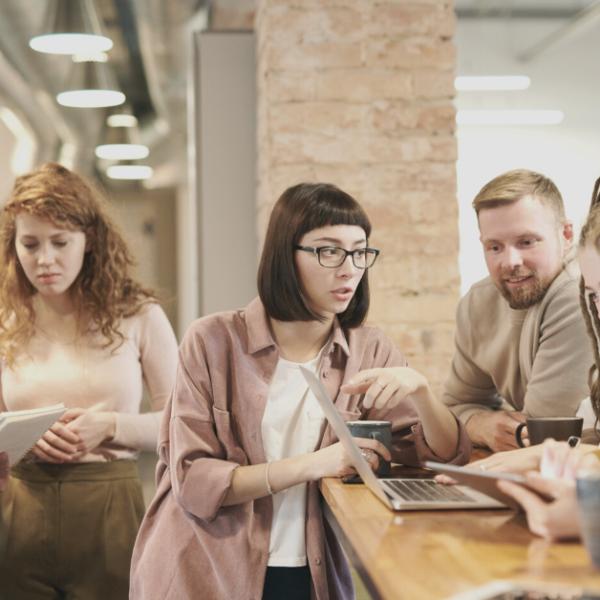 Social media w employer brandingu