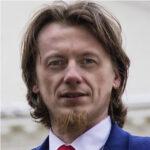 Marcin Andrzejewski
