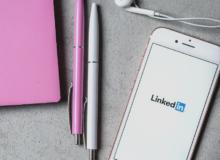 Nowości na LinkedIn 2021